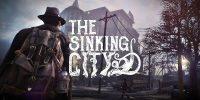 ویدئوی جدید The Sinking City شما را با پوششهای مختلف شخصیت اصلی آشنا میکند