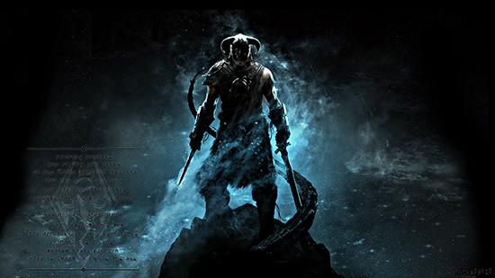 ماد جدیدی برای Skyrim، سبک مبارزات Sekiro: Shadows Die Twice را به بازی اضافه میکند