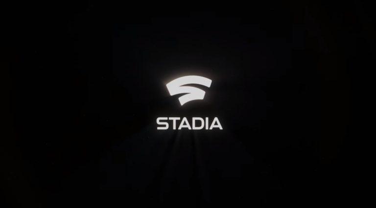 مدیر بازاریابی مایکروسافت به توانایی Stadia در ارائهی محتوای کافی ایمان ندارد