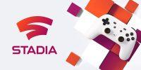GDC 2019 | همکاری گوگل با یوبیسافت برای عرضهی محتوا برروی استیدیا