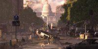 بهینهساز جدیدی برای نسخهی بتای بازی The Division 2 منتشر شد