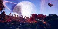The outer Worlds در انحصار فروشگاه اپیک گیمز خواهد بود