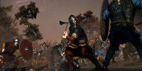 نسخهی جدیدی از سری Total War Saga در دست ساخت قرار دارد