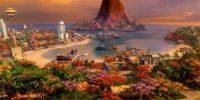 بتای محدود بازی Tropico 6 در دسترس قرار گرفت