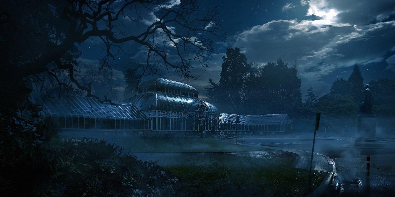 صحبتهای تیم سازندهی Vampire: The Masquerade – Bloodlines 2 دربارهی جهان پویای بازی