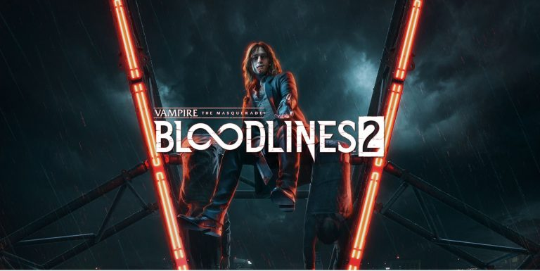 [تصویر:  Vampire-the-Masquerade-Bloodlines-768x385.jpg]