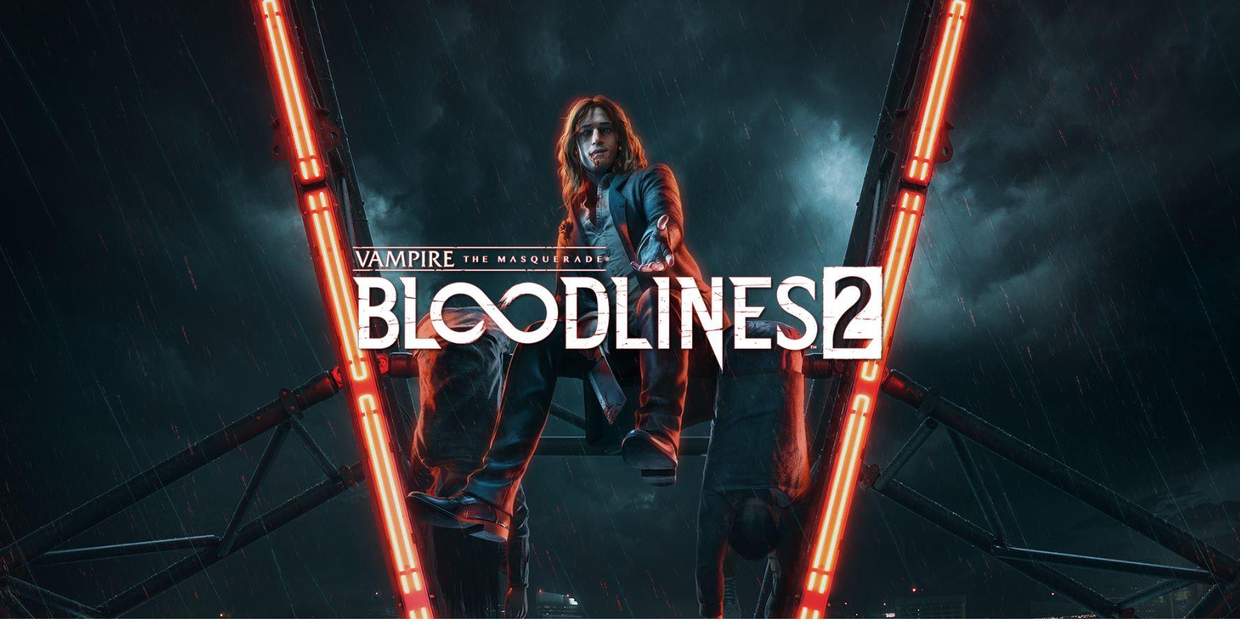 اطلاعات و تریلر جدیدی از Vampire: The Masquerade – Bloodlines 2 منتشر شد