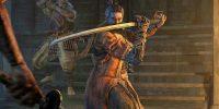 تریلرهای جدیدی از گیمپلی بازی Sekiro: Shadows Die Twice منتشر شد