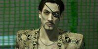 بازی Yakuza 5 برروی پلیاستیشن ۴ در کشور ژاپن عرضه خواهد شد