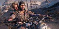 ویدئوی جدید Days Gone، به بررسی نقدهای مثبت این بازی میپردازد