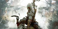 فهرست تروفیهای Assassin's Creed 3 Remastered منتشر شد