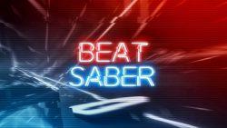 فروش بازی Beat Saber از مرز ۱ میلیون نسخه عبور کرد