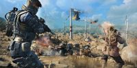 تریلری از رویداد جدید بازی Call of Duty: Black Ops 4 منتشر شد