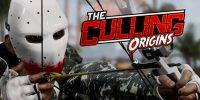 سرورهای عنوان بتل رویال Culling: Origins به زودی بسته خواهند شد