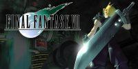نسخهی کلاسیک Final Fantasy VII بر روی ایکسباکس وان عرضه خواهد شد