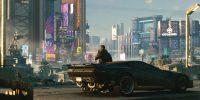 بازی Cyberpunk 2077 تا تکمیل شدن فاصلهی زیادی دارد