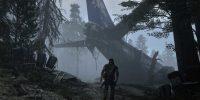 توضیحات سازندگان Days Gone در رابطه با جهان بازی و داستان آن