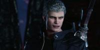 تریلر جدید Devil May Cry 5 برروی شخصیت Nero تمرکز دارد
