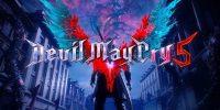 کارگردان Devil May Cry 5: پستهای دارای اسپویل را نشر نکنید