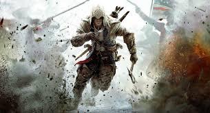 یوبیسافت از تغییرات در گیمپلی نسخه ریمستر Assassin's Creed III میگوید