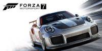 ترن ۱۰ ساخت نسخهی جدید Forza را آغاز کرده است