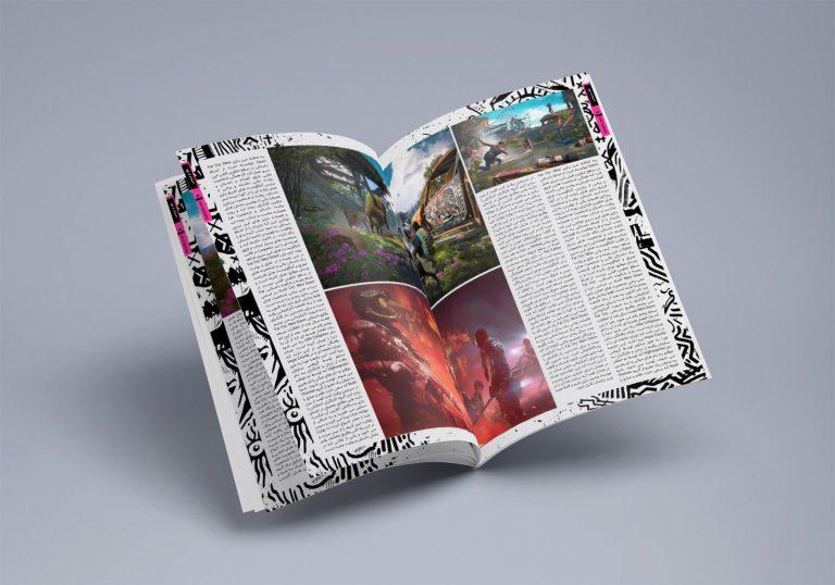 [تصویر:  gamefa-digital-20-2-768x538.jpg]