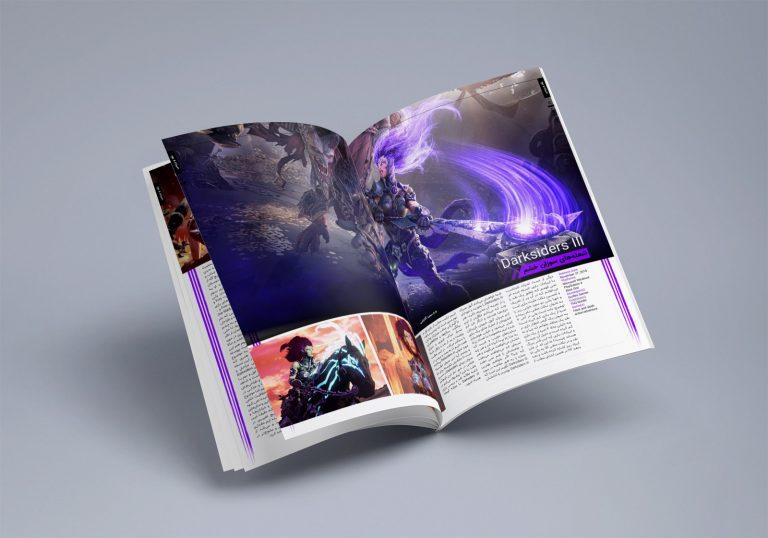 [تصویر:  gamefa-digital-20-4-768x538.jpg]