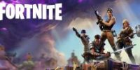 بهروزرسانی ۸٫۰۱ بازی Fortnite بهزودی عرضه خواهد شد