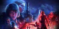 تصاویر جدیدی از عنوان Wolfenstein: Youngblood منتشر شد