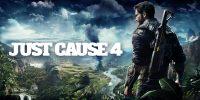 عنوان Just Cause 4 به سرویس Xbox Game Pass اضافه شد