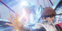 تریلر جدید Jump Force مبارزات Seto Kaiba را به نمایش میگذارد
