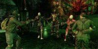 تاریخ انتشار بازی Killing Floor: Double Feature برروی پلیاستیشن ۴ مشخص شد