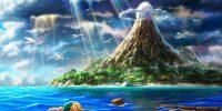 شایعه: ممکن است نسخهی دیگری از سری The Legend Of Zelda در سال جاری عرضه شود