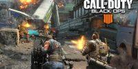 جزئیات پچ ۱٫۱۶ بازی Call Of Duty: Black Ops 4 منتشر شد
