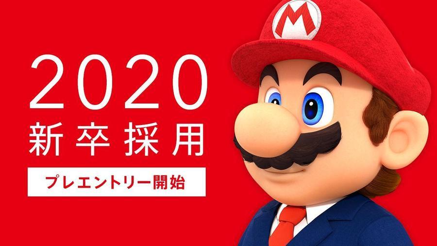 اولین نگاه به نسخهی انگلیسی The Art Of Super Mario Odyssey