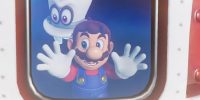 تخفیفات ویژه نینتندو به مناسبت روز ماریو