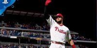 از کاور جدید بازی MLB The Show 19 رونمایی شد