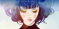 فروش بازی GRIS از مرز ۳۰۰ هزار نسخه عبور کرد