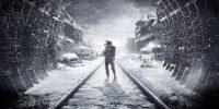 جزئیات بهروزرسانی بازی Metro Exodus اعلام شد