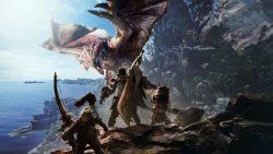 [تصویر:  monster-hunter-world-768x432-250x141.jpeg]