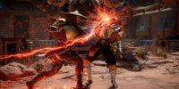 تریلر بازی Mortal Kombat 11 برروی کنسول نینتندو سوییچ منتشر شد
