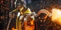 نگاهی به پشت صحنهی ساخت Fatalityهای بازی Mortal Kombat