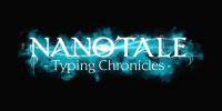 Nanotale، یک بازی متفاوت در سبک نقش آفرینی