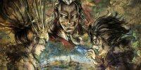اطلاعات جدیدی از داستان Octopath Traveler: Champion of the Continent منتشر شد