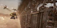 تریلر جدید Oddworld: Soulstorm بهبود گرافیک بازی را به نمایش میگذارد