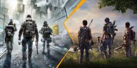 E3 2019 | منطقه منهتن به Division 2 باز خواهد گشت