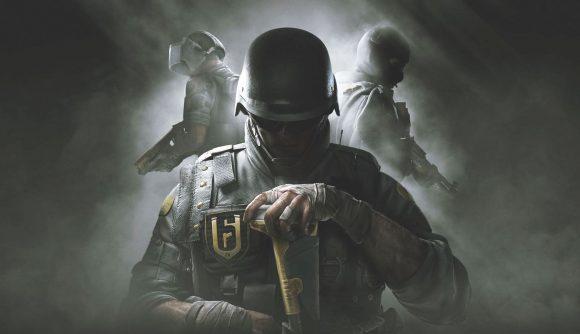 بهروزرسان ۱٫۳ بازی Rainbow Six Siege در دسترس کاربران قرار گرفت