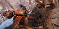 کیفیت اجرایی بازی Sekiro: Shadows Die Twice برروی کنسول پلیاستیشن ۴ پرو مشخص شد