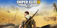نسخهی نینتندو سوئیچ بازی Sniper Elite 3 Ultimate Edition معرفی شد + تریلر