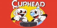 بازی Cuphead در راه عرضه بر روی نینتندو سوییچ است